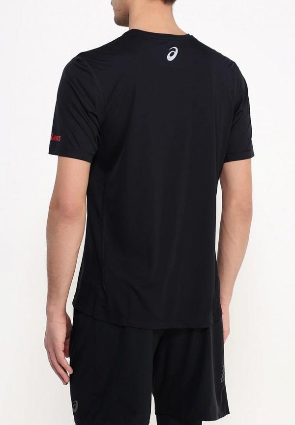 Спортивная футболка Asics (Асикс) 121652: изображение 9