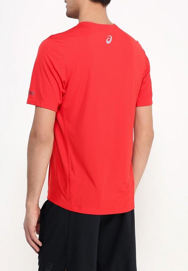 Спортивная футболка Asics (Асикс) 121652: изображение 5