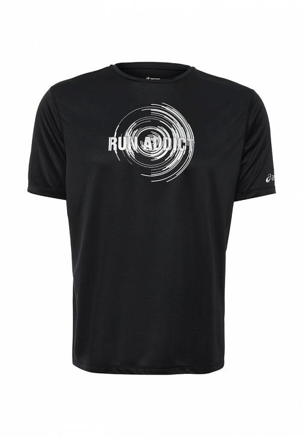 Спортивная футболка Asics (Асикс) 125141