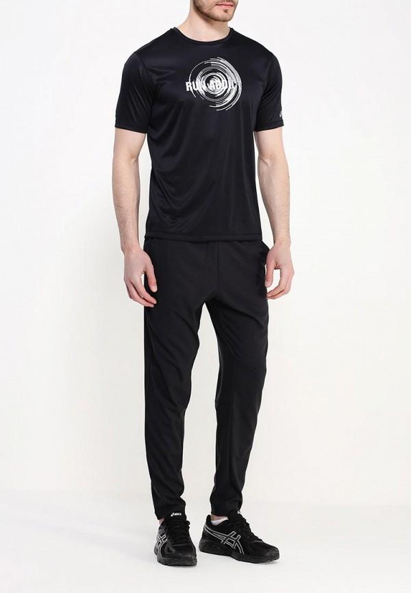 Спортивная футболка Asics (Асикс) 125141: изображение 2