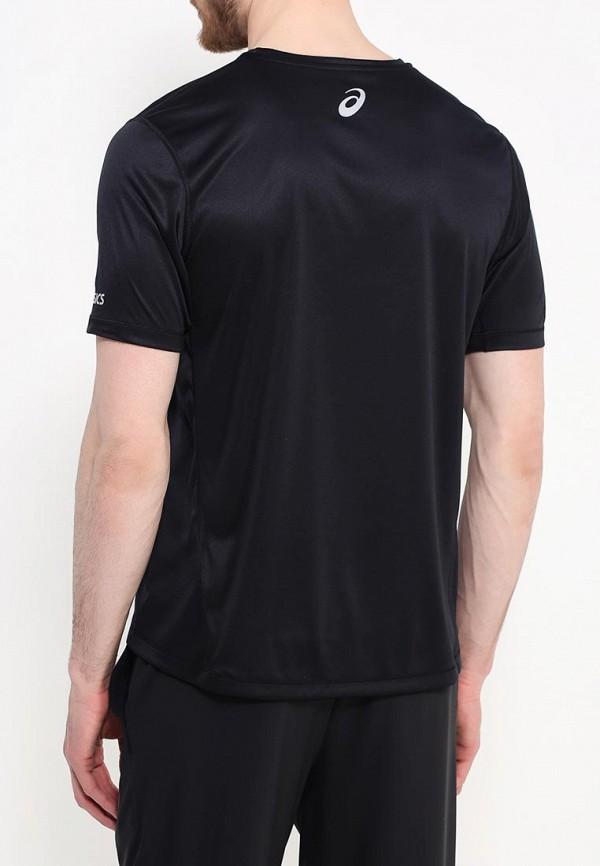Спортивная футболка Asics (Асикс) 125141: изображение 4