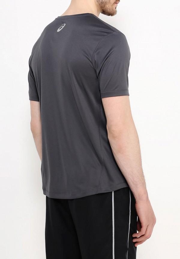 Спортивная футболка Asics (Асикс) 125141: изображение 5