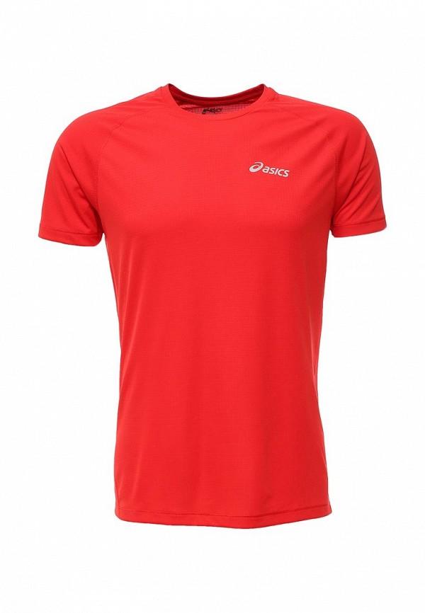 Спортивная футболка Asics (Асикс) 110407