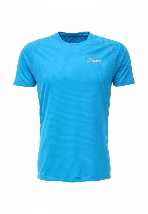 Спортивная футболка Asics (Асикс) 110407: изображение 1