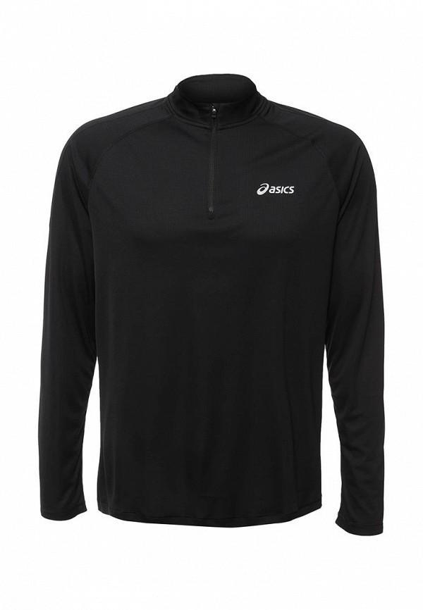 Спортивная футболка Asics (Асикс) 110410: изображение 1