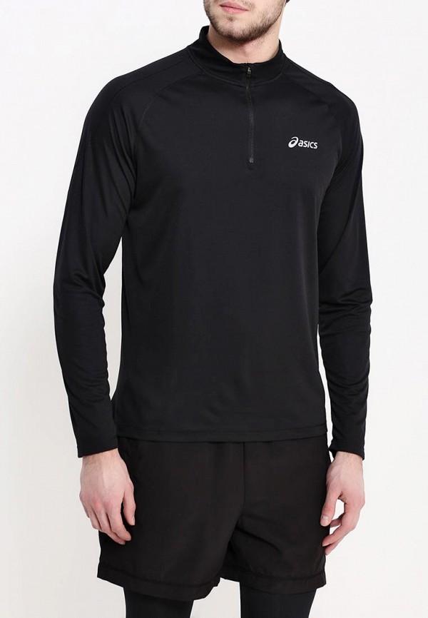 Спортивная футболка Asics (Асикс) 110410: изображение 3