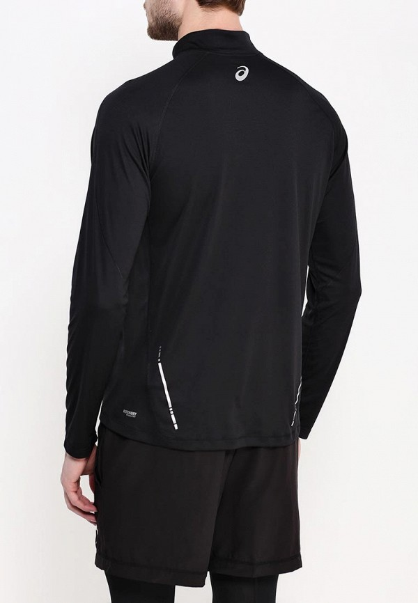 Спортивная футболка Asics (Асикс) 110410: изображение 4
