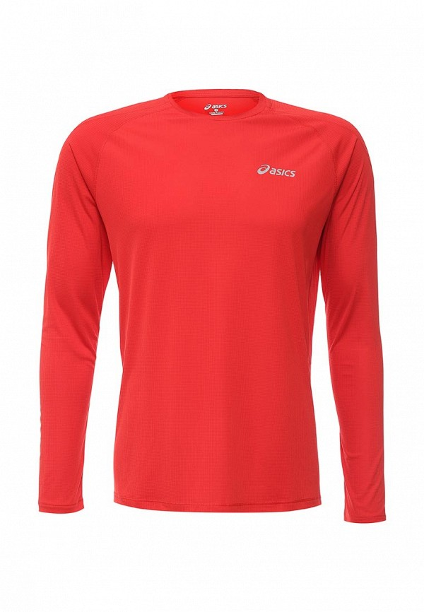 Спортивная футболка Asics (Асикс) 114510