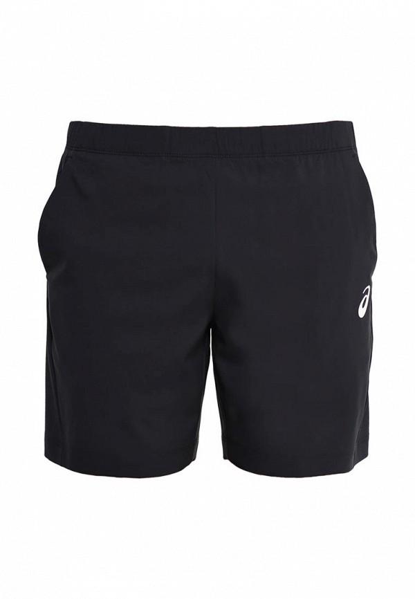 Мужские спортивные шорты Asics (Асикс) 130238: изображение 1