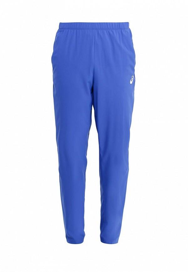 Мужские спортивные брюки Asics (Асикс) 130241: изображение 1