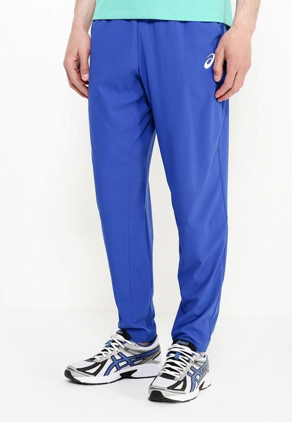Мужские спортивные брюки Asics (Асикс) 130241: изображение 3