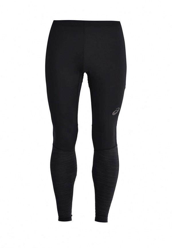 Мужские спортивные брюки Asics (Асикс) 129918