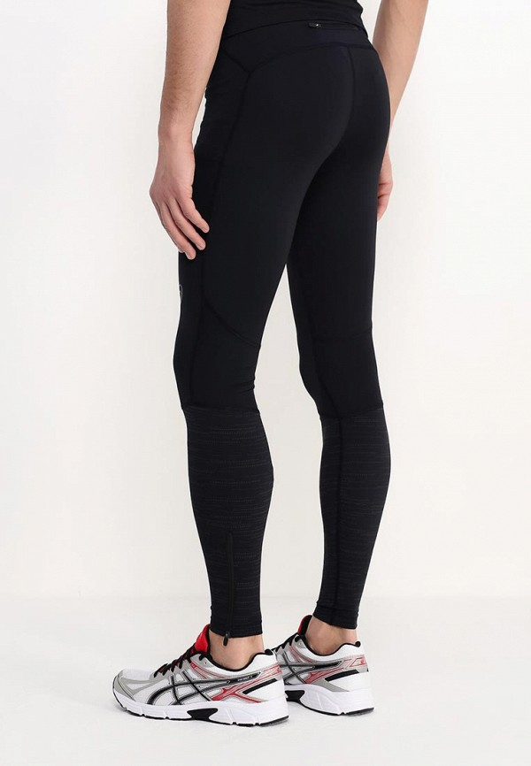 Мужские спортивные брюки Asics (Асикс) 129918: изображение 4