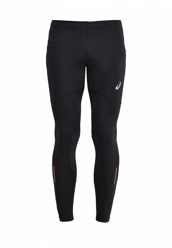 Мужские спортивные брюки Asics (Асикс) 131430
