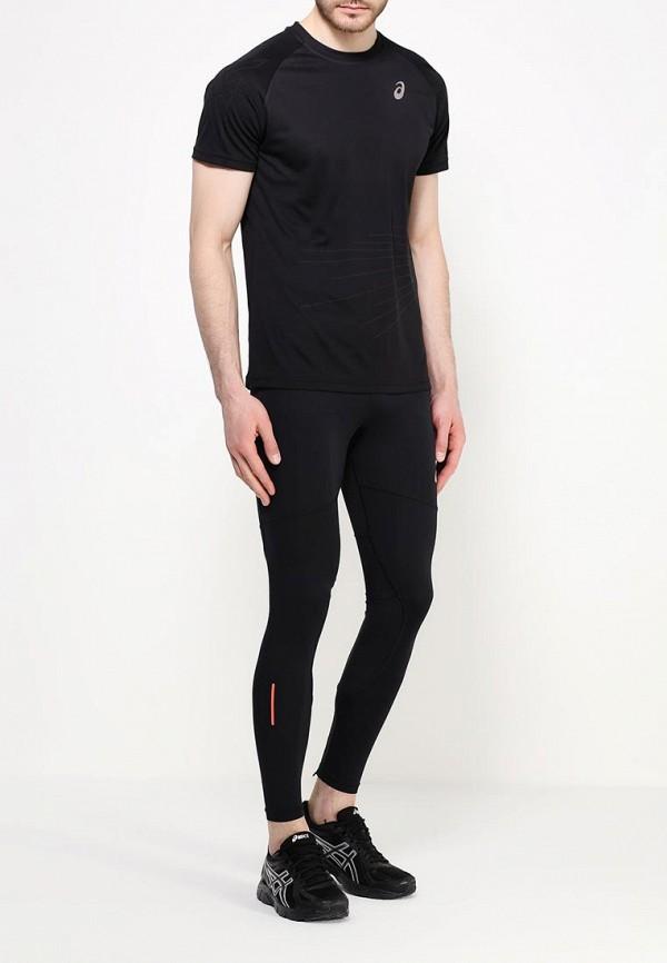 Мужские спортивные брюки Asics (Асикс) 131430: изображение 2