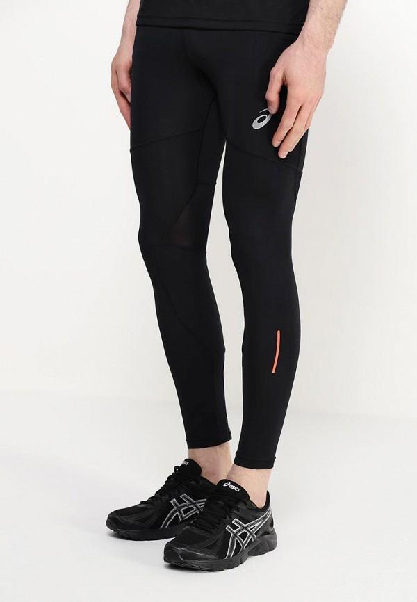 Мужские спортивные брюки Asics (Асикс) 131430: изображение 3