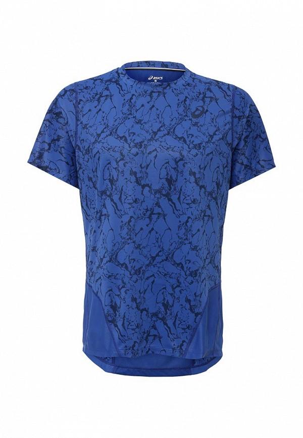 Спортивная футболка Asics (Асикс) 130448: изображение 1