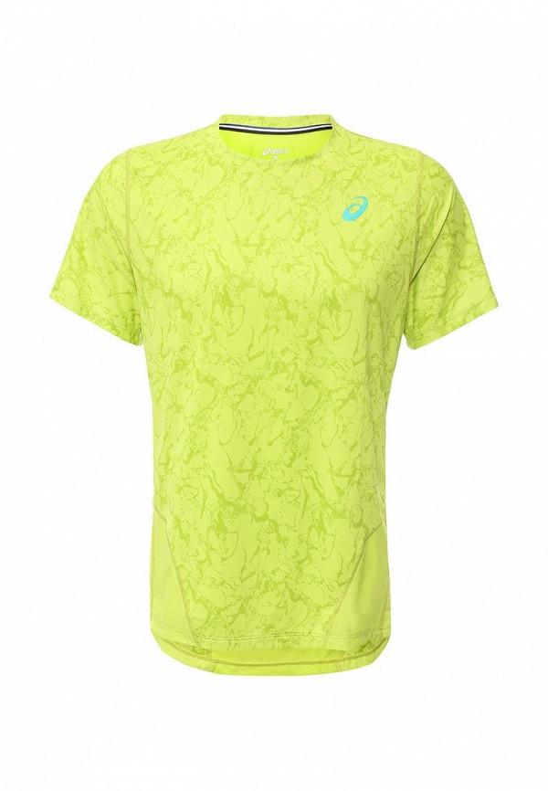 Спортивная футболка Asics (Асикс) 130448