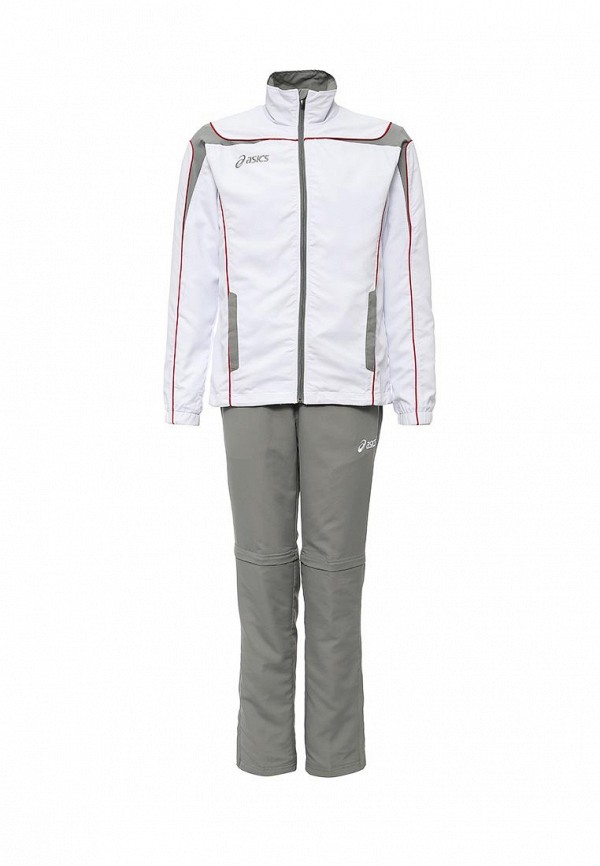 Спортивный костюм Asics (Асикс) T228Z5: изображение 1