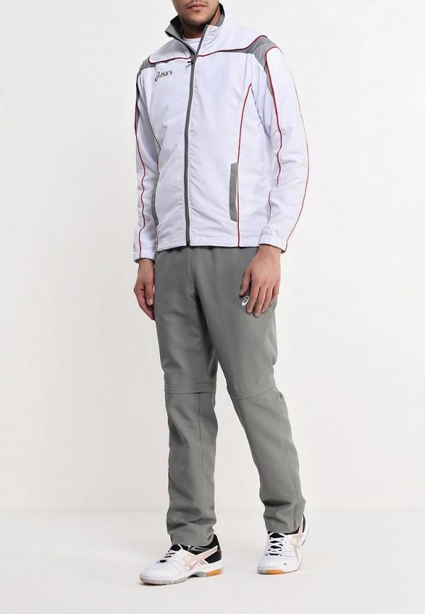 Спортивный костюм Asics (Асикс) T228Z5: изображение 2