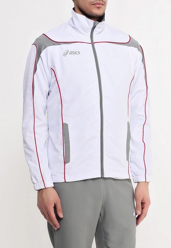 Спортивный костюм Asics (Асикс) T228Z5: изображение 4