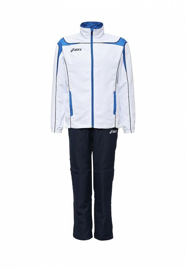 Спортивный костюм Asics (Асикс) T228Z5: изображение 5