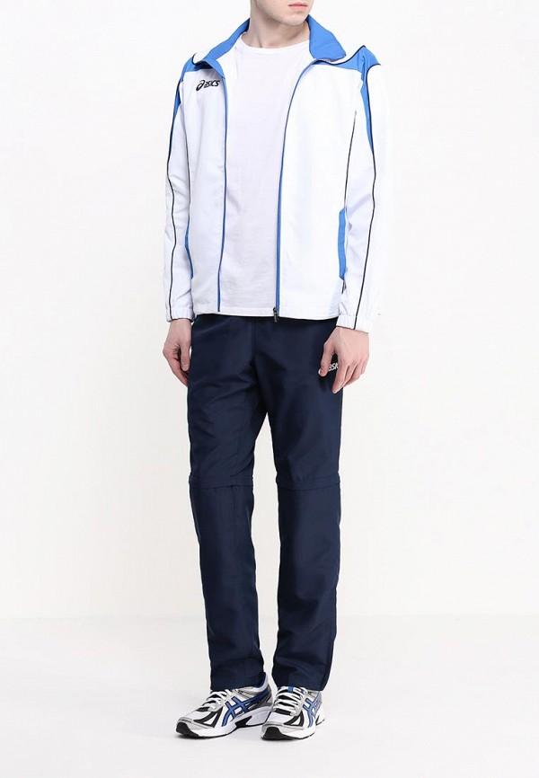 Спортивный костюм Asics (Асикс) T228Z5: изображение 6