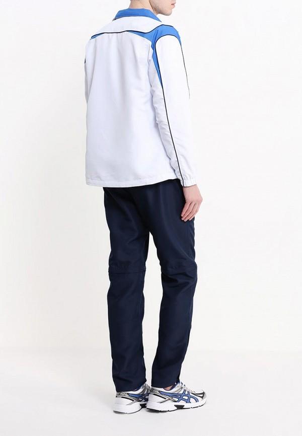 Спортивный костюм Asics (Асикс) T228Z5: изображение 7