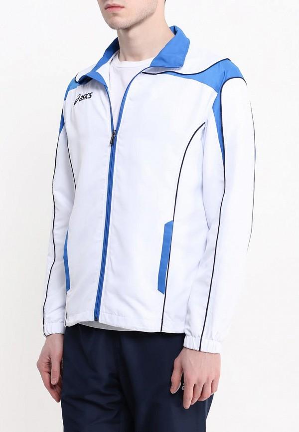 Спортивный костюм Asics (Асикс) T228Z5: изображение 8