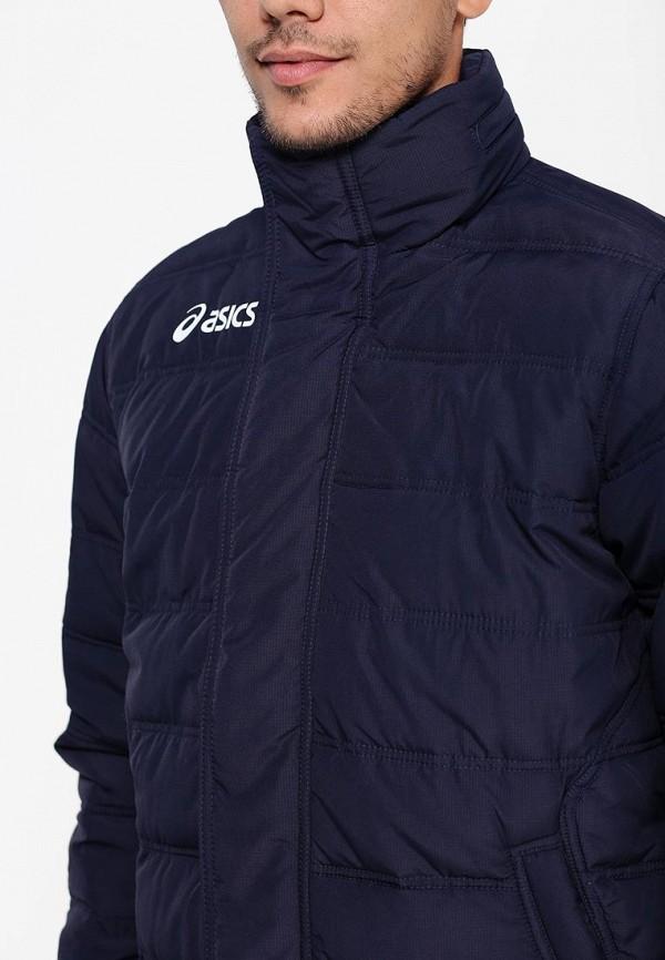 Пуховик Asics (Асикс) T615Z2: изображение 6