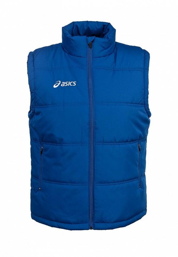 Жилет Asics (Асикс) T538Z2: изображение 1