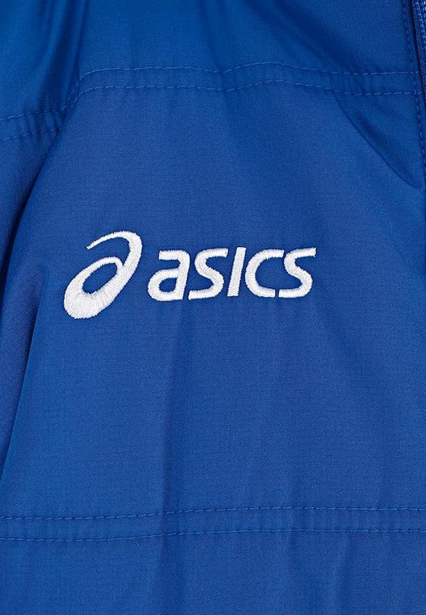 Жилет Asics (Асикс) T538Z2: изображение 5