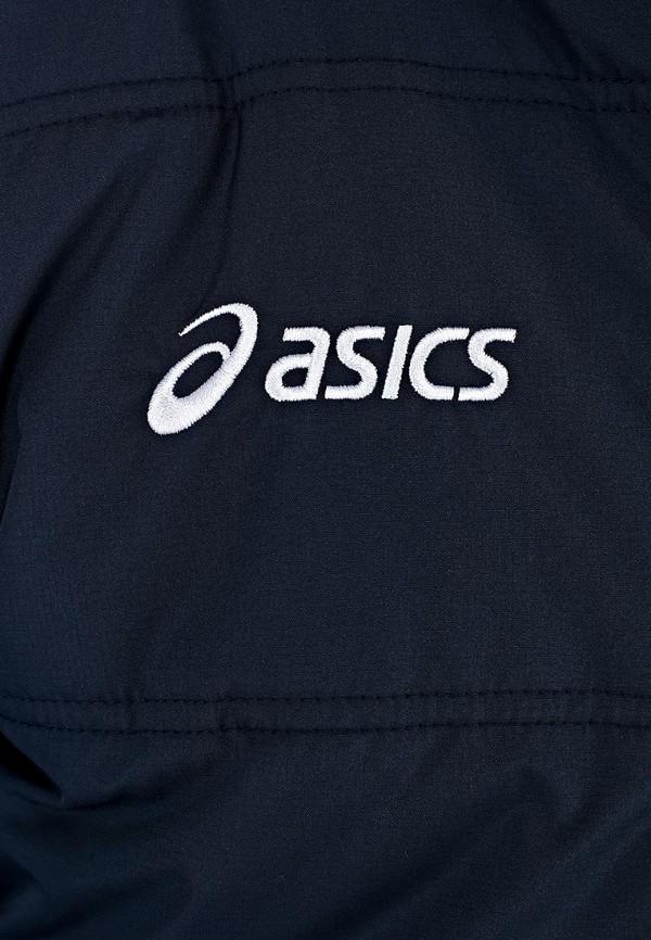 Жилет Asics (Асикс) T538Z2: изображение 15