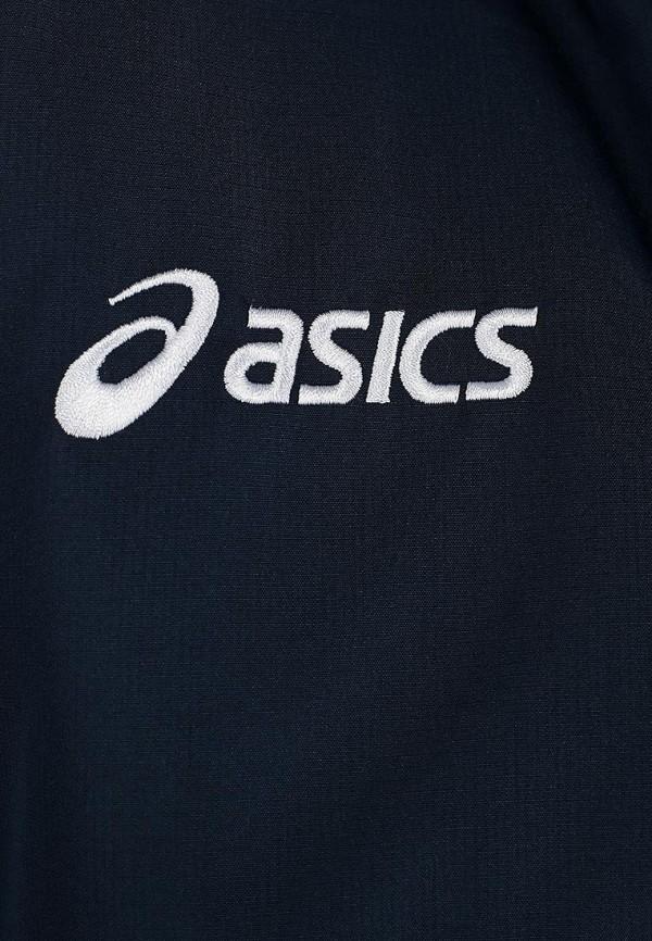 Пуховик Asics (Асикс) T774Z2: изображение 5