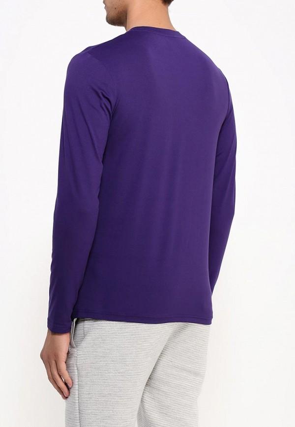 Спортивная футболка Asics (Асикс) 113991: изображение 7