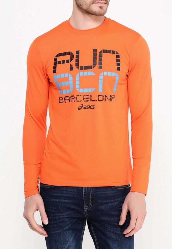 Спортивная футболка Asics (Асикс) 113991: изображение 3