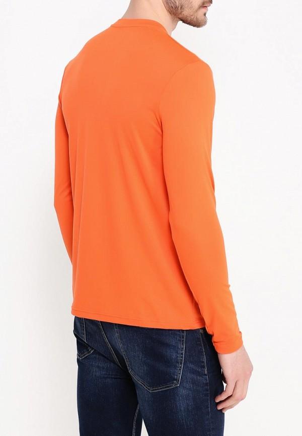 Спортивная футболка Asics (Асикс) 113991: изображение 4