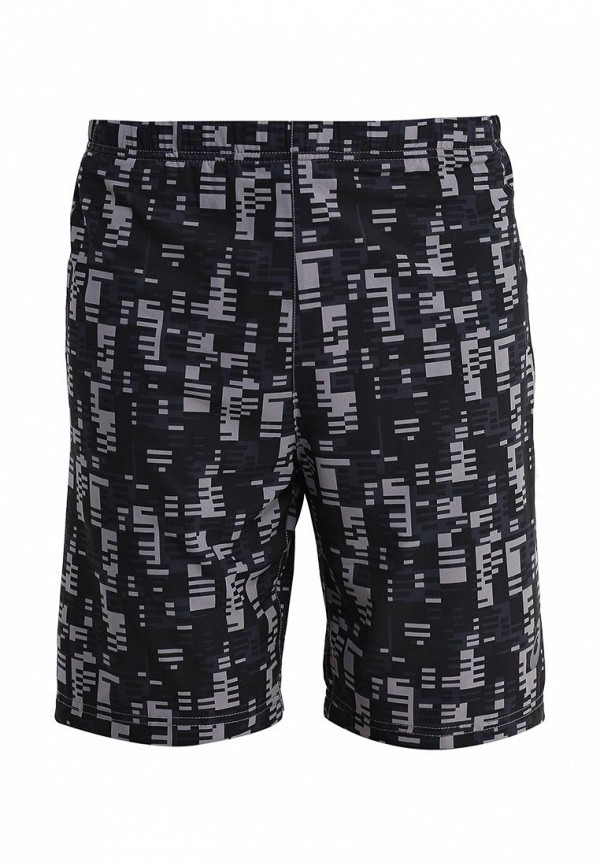 Мужские спортивные шорты Asics (Асикс) 121632