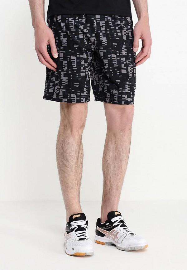 Мужские спортивные шорты Asics (Асикс) 121632: изображение 3