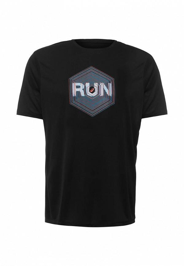 Спортивная футболка Asics (Асикс) 121652: изображение 10
