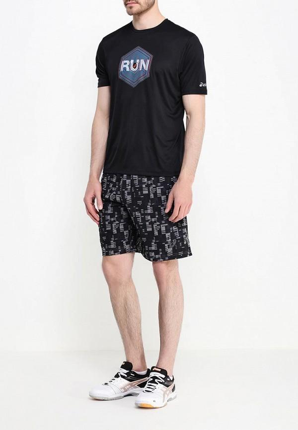 Спортивная футболка Asics (Асикс) 121652: изображение 11