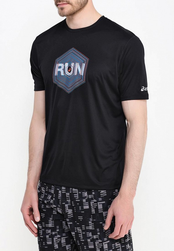 Спортивная футболка Asics (Асикс) 121652: изображение 12