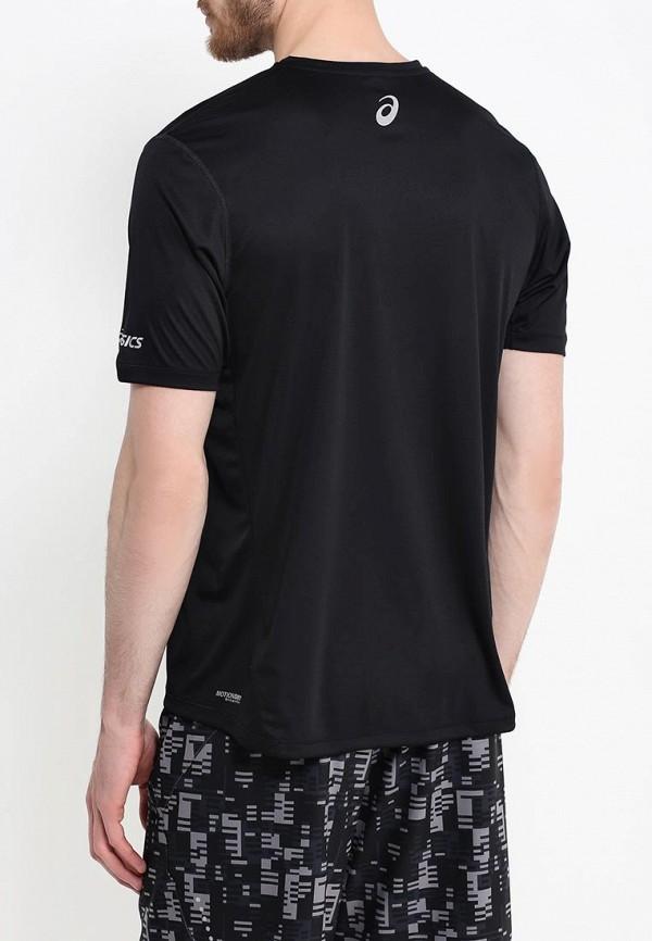 Спортивная футболка Asics (Асикс) 121652: изображение 13