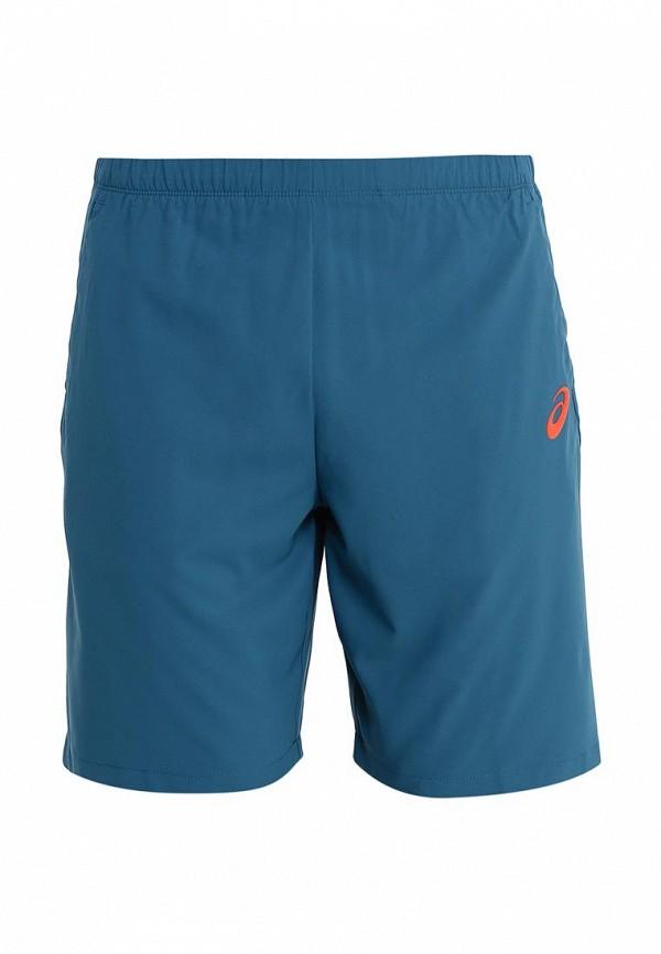 Мужские спортивные шорты Asics (Асикс) 130227