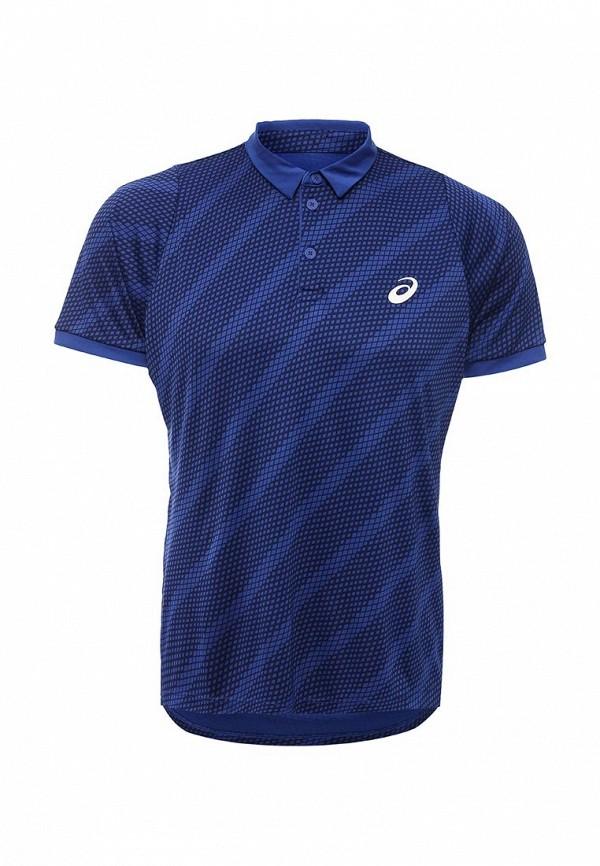 Спортивная футболка Asics (Асикс) 130237: изображение 1