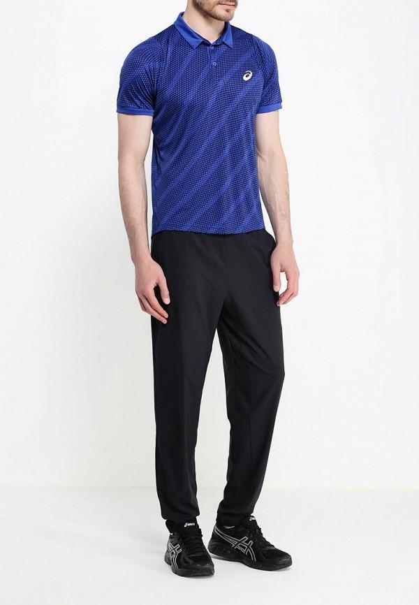 Спортивная футболка Asics (Асикс) 130237: изображение 2
