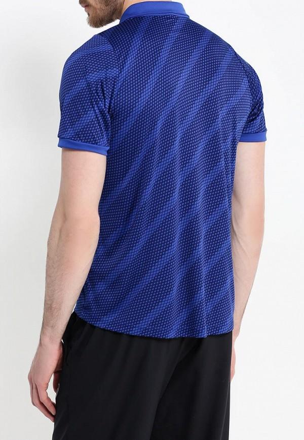 Спортивная футболка Asics (Асикс) 130237: изображение 4