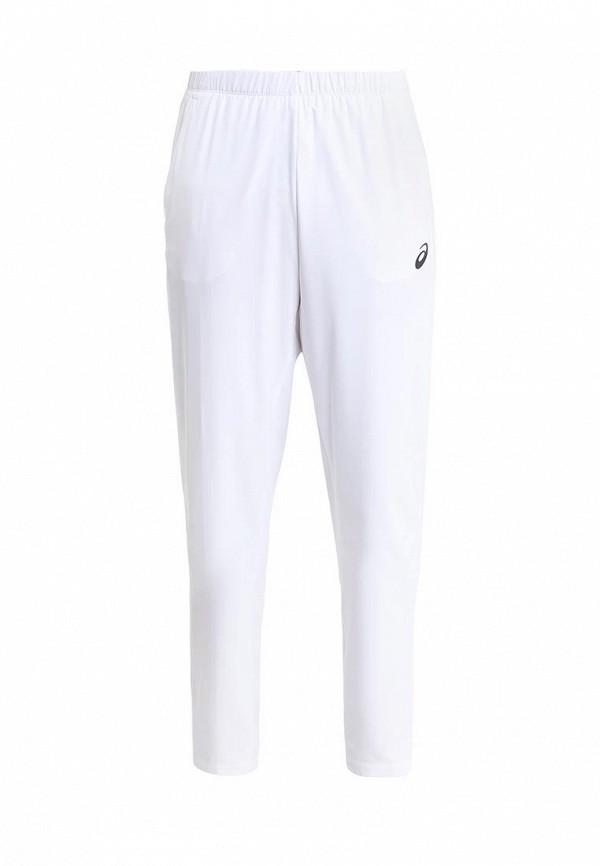 Мужские спортивные брюки Asics (Асикс) 130241