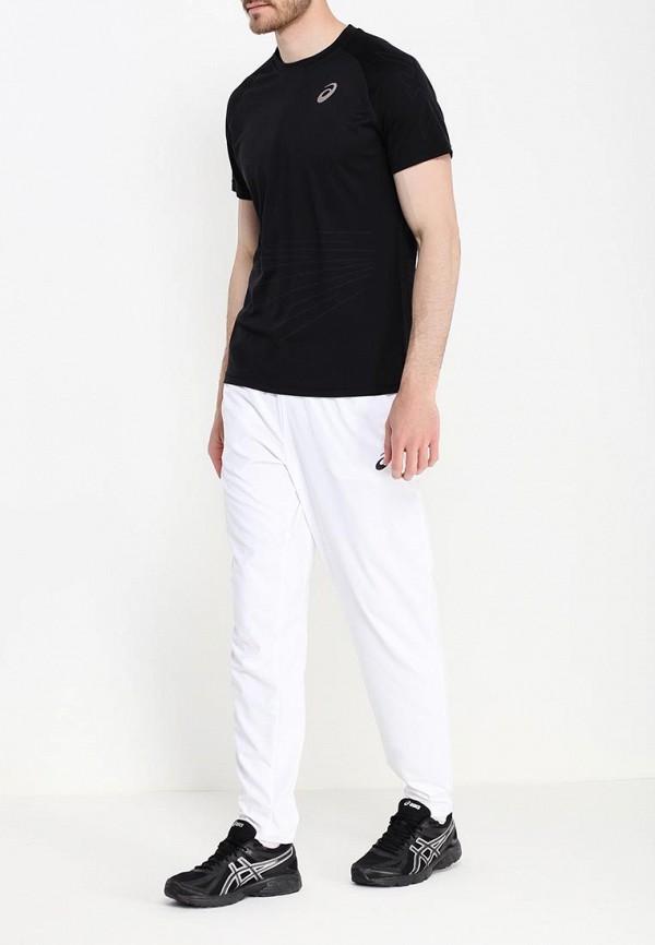 Мужские спортивные брюки Asics (Асикс) 130241: изображение 2