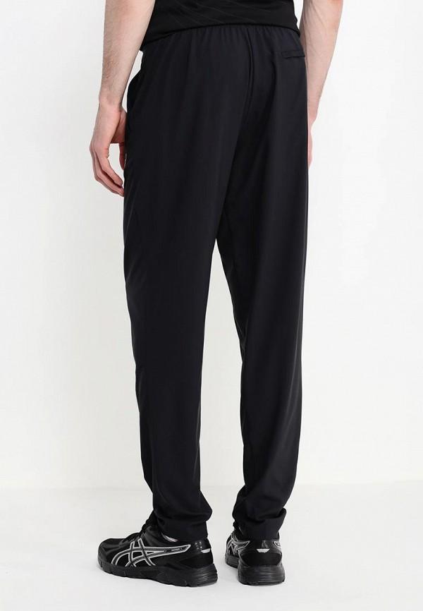 Мужские спортивные брюки Asics (Асикс) 130241: изображение 4